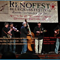 Columbia Bluegrass Company [blueco2015-05-14]