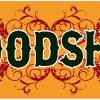 woodshedBanner