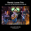 Randy Lucus Trio Live from the Woodshed [rlucus2016-06-09]