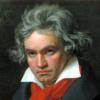 Michael Montuori Performs Beethoven [mmontuori2021-04-15]