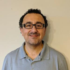 Michael Montuori