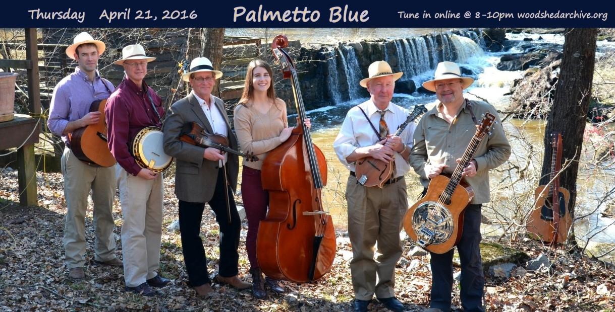 Palmetto Blue 2016-Final (1219x620)
