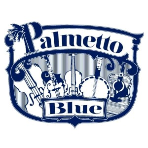 Palmetto Blue Square (300x300)