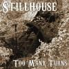 Stillhouse-Too-Many-Turns