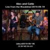 alecat2016-05-25-cover