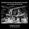 dmfh2016-03-26-cover