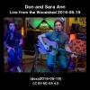 dosa2016-05-25-cover