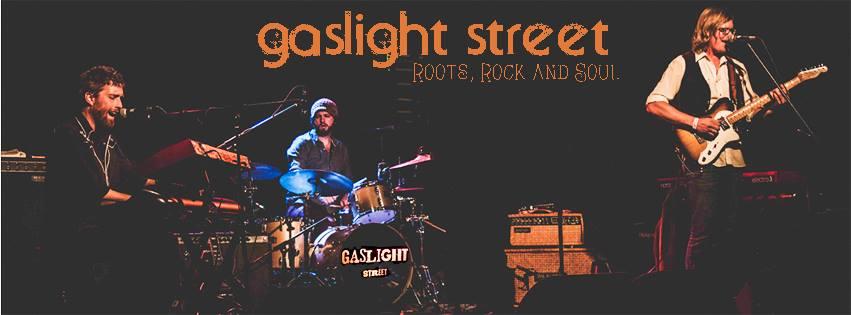 gaslight-street