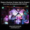 kharris2016-06-02-cover