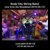 scitysb2016-05-12-cover